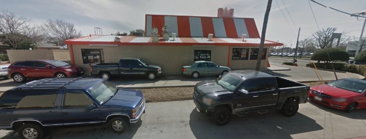 WAB-Whataburger 5500 Lemmon Avenue Dallas TX 9 https___www.google