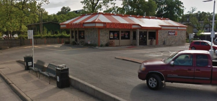 WAB-Whataburger 601 Barton Springs Road Austin TX 4 https___www.google