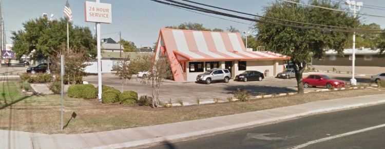 WAB-Whataburger 6205 North Lamar Blvd Austin TX 4 https___www.google