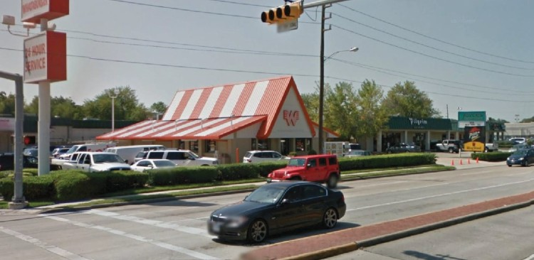 WAB-Whataburger 6405 San Felipe Street Houston TX 5 https___www.google