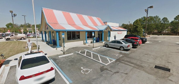 WAB-Whataburger 7165 Philips Highway Jacksonville FL 2 2011 https___www.google