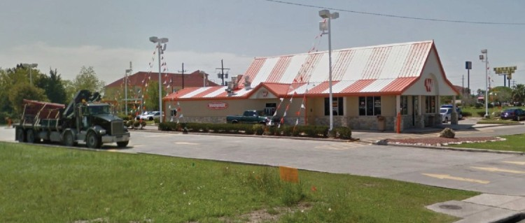 WAB-Whataburger 7241 Interstate 10 East Orange TX 5 https___www.google