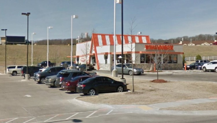 WAB-Whataburger 7760 South Olympia Avenue Tulsa OK 5 https___www.google
