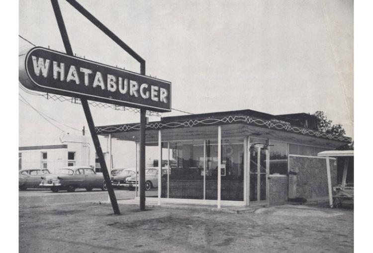 WAB-Whataburger no 3 Corpus Christi