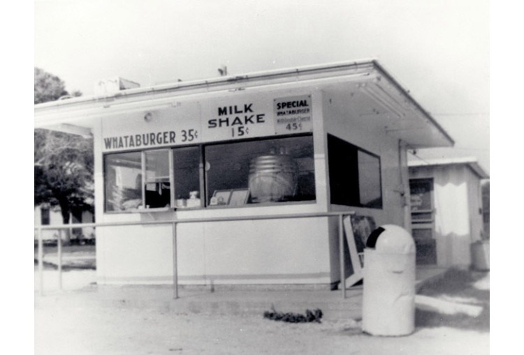 WAB-Whataburger no1