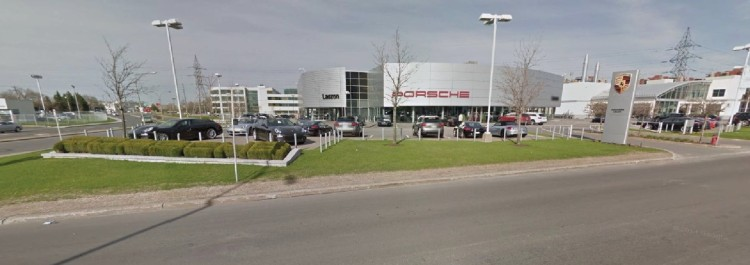 Porsche dealership 2455 boulevard Chomedey Laval QC 13 2014 https___www.google