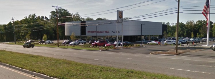 Porsche dealership 3419 Route 46 Parsippany NJ 8 https___www.google