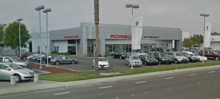 Porsche dealership 5740 Cushing Parkway Fremont CA 4 2011 https___www.google