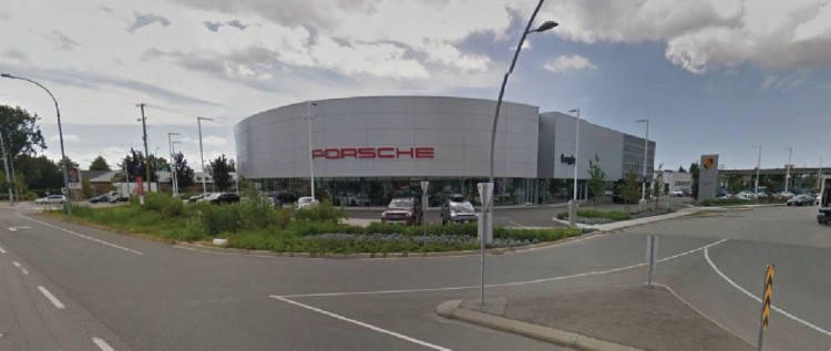Porsche dealership 6016 Collection Drive Langley BC 11 https___www.google