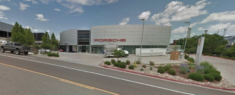 Porsche dealership 917 Motor City Drive Colorado Springs CO 7 https___www.google