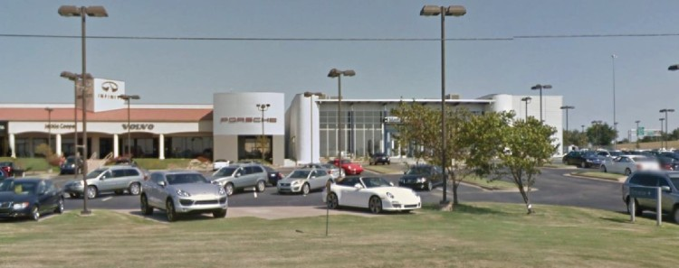 Porsche dealership 9393 South Memorial Tulsa OK 5 2011 https___www.google COMBO