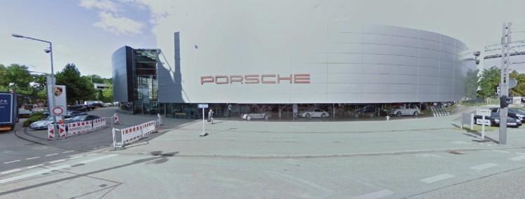 Porsche Porscheplatz 1, 70435 Stuttgart DE 6 https___www.google