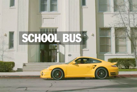 untitled school bus