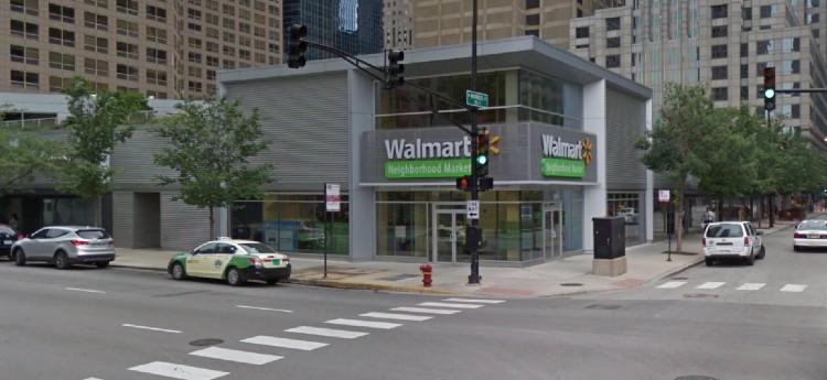 WMT Walmart Neighborhood Market 570 W Monroe Street Chicago IL 1 https___www.google