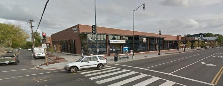 WMT Walmart Supercenter 5929 Georgia Ave NW Washington DC 1 https___www.google