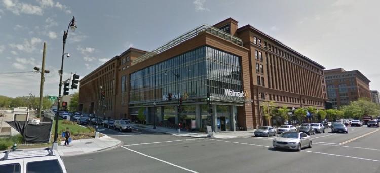 WMT Walmart Supercenter 99 H Street NW Washington DC 1 https___www.google