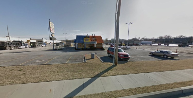 ljs-aw-long-john-silver-3152-east-51st-street-tulsa-ok-1-https___maps-google-sa