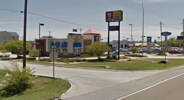 ljs-closed-kfc-long-john-silver-9310-us-highway-49-gulfsport-ms-5-2013-https___maps-google-sa