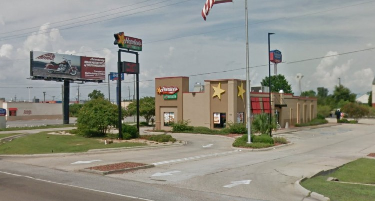 ljs-closed-kfc-long-john-silver-9310-us-highway-49-gulfsport-ms-7-2015-hardees-https___maps-google-sa