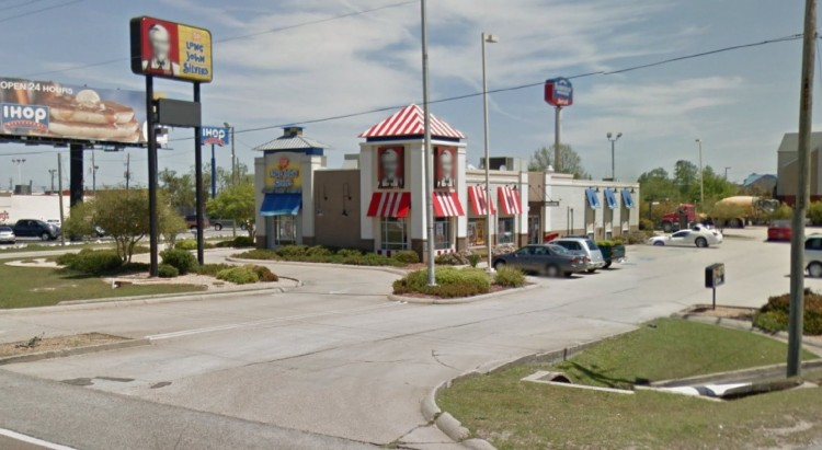 Long John Silvers Location Map on walgreens map, krispy kreme map, bob evans map, papa johns map, old navy map, panera bread map, kfc map, cici's pizza map, dairy queen map, lowe's map,