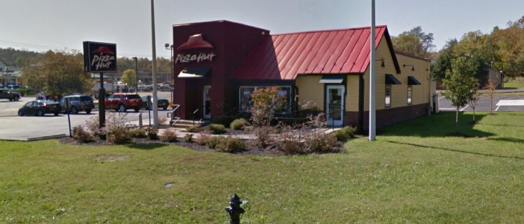ljs-closed-long-john-silver-10-rocklawn-lane-lexington-va-5-2015-pizza-hut-https___www-google-sa