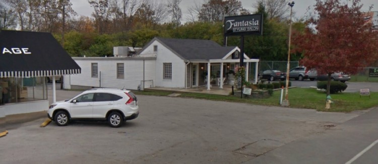 ljs-closed-long-john-silver-301-southland-drive-lexington-ky-2-salon-https___www-google-sa