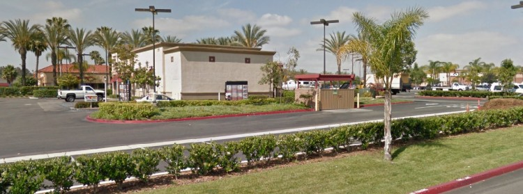 ljs-kfc-long-john-silver-771-center-drive-san-marcos-ca-6-https___www-google-sa