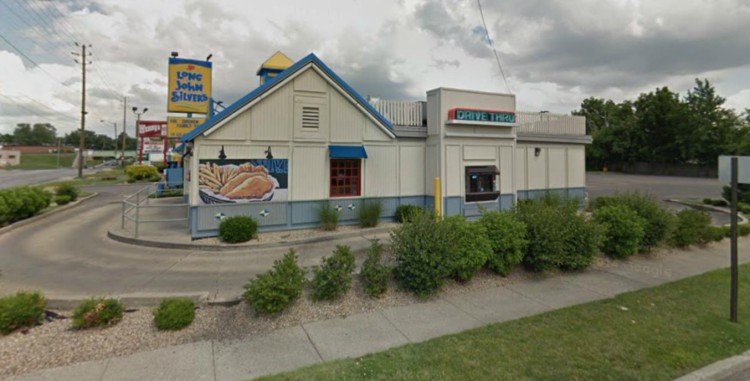 ljs-long-john-silver-3301-e-washington-street-indianapolis-in-2-june-2011-https___maps-google-sa