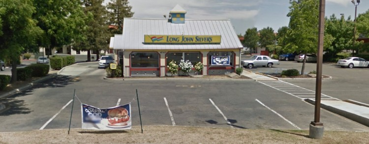 ljs-long-john-silver-6740-n-blackstone-avenue-fresno-ca-2-https___www-google-sa