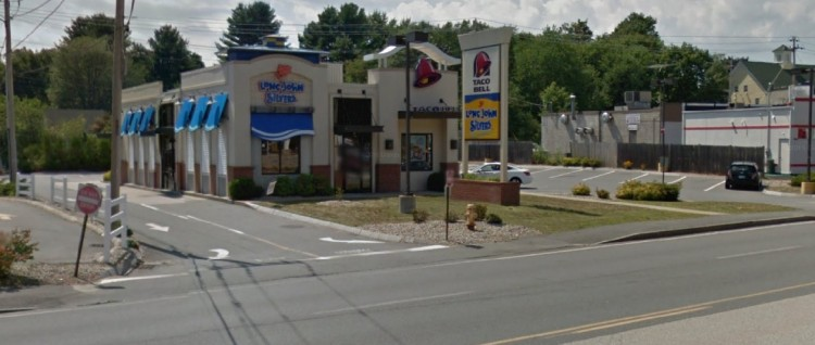 ljs-taco-bell-long-john-silver-322-south-broadway-salem-nh-2-https___www-google-sa