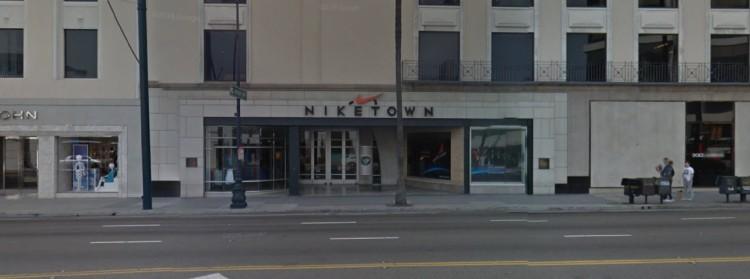 niketown-los-angeles-9560-wilshire-boulevard-los-angeles-ca-6-https___www-google