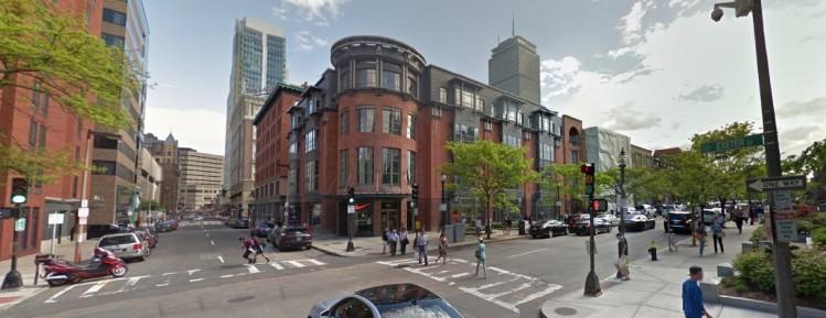 nke-nike-boston-200-newbury-street-boston-ma-7-2014-https___www-google