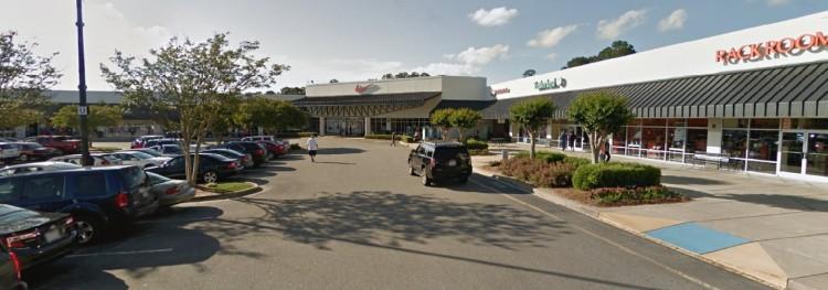 nke-nike-factory-store-1025-industrial-park-drive-smithfield-nc-2-https___www-google