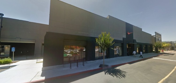 saratoga Ave is located at saratoga Ave in the West San Jose neighborhood, CA, San Jose, The Retail building was completed in and features a total of , Sqft. The tax amount paid for saratoga Ave for the year is .