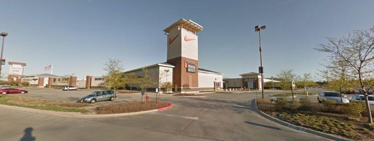 nke-nike-factory-store-1650-premium-outlets-boulevard-aurora-il-4-2012-https___www-google