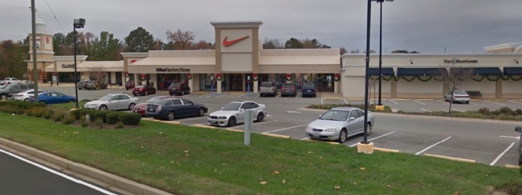 nke-nike-factory-store-199-outlet-center-drive-queenstown-md-2-https___www-google