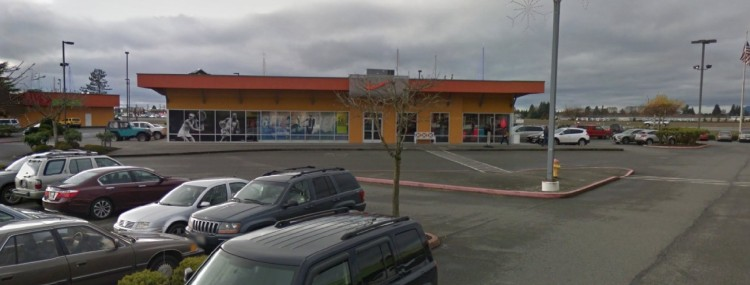 Photo of Nike Clearance Store - Burlington, WA, United States. Photo of Nike Clearance Store - Burlington, WA, United States. Gear up today with Nike. Visit Location. Ask the Community. Yelp users haven't asked any questions yet about Nike Clearance Store. Ask a Question.4/ Yelp reviews.