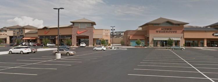 Cabelas Store In Oklahoma City Oklahoma Cabelas Autos Post