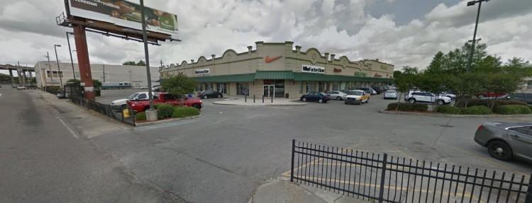 nke-nike-factory-store-4101-south-carrollton-avenue-new-orleans-la-3-https___www-google