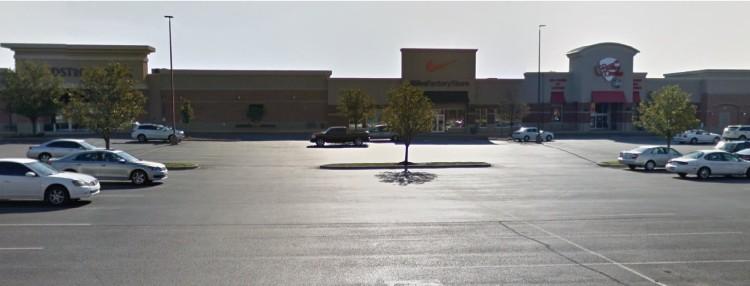 nke-nike-factory-store-4600-shelbyville-road-louisville-ky-2-https___www-google