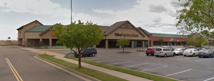 nke-nike-factory-store-5704-mcwhinney-boulevard-loveland-co-2-https___www-google