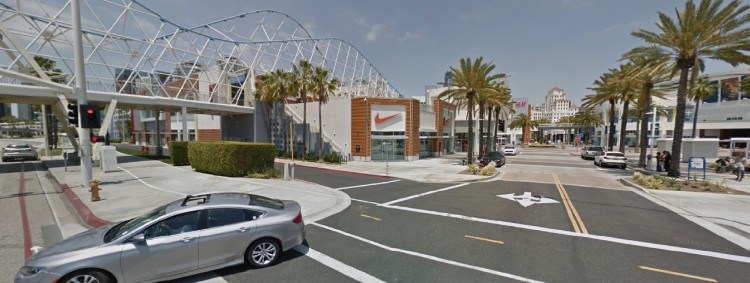 nke-nike-factory-store-71-aquarium-way-long-beach-ca-7-https___www-google