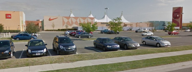 nke-nike-factory-store-7654-west-reno-avenue-oklahoma-city-ok-2-https___www-google