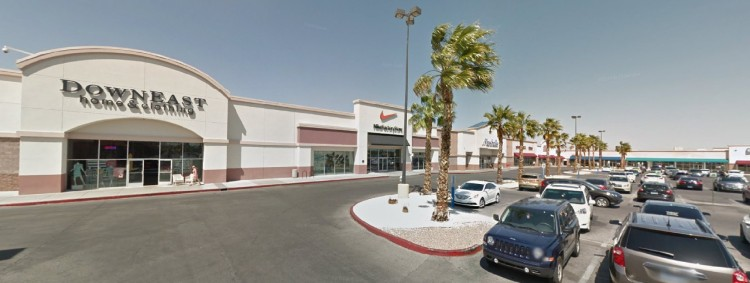 nke-nike-factory-store-9851-south-eastern-avenue-las-vegas-nv-2-https___www-google