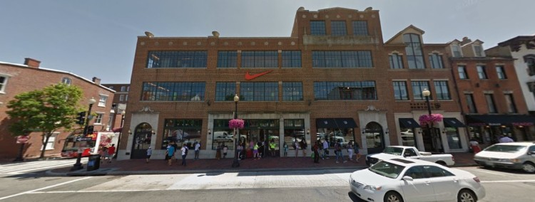nke-nike-georgetown-3040-m-street-northwest-washington-dc-4-2014-https___www-google
