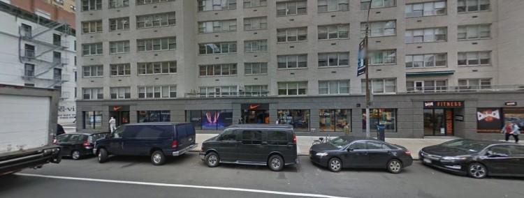 nke-nike-running-upper-east-side-1131-3rd-avenue-new-york-ny-2-https___www-google
