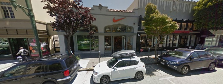 nke-nike-union-street-womens-2071-union-street-san-francisco-ca-2-https___www-google
