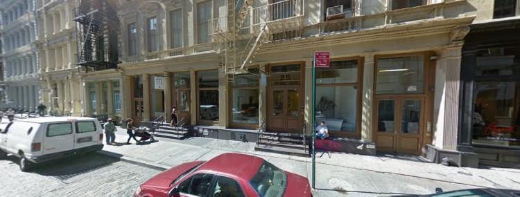 nke-nikelab-21m-21-mercer-street-new-york-city-ny-2-2014-https___www-google