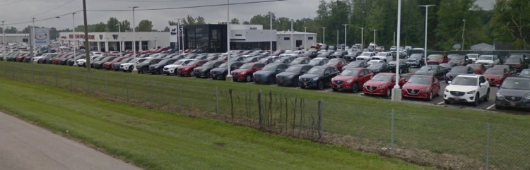 mzd-mazda-usa-dealership-1117-state-route-32-batavia-oh-13-2016-https___www-google
