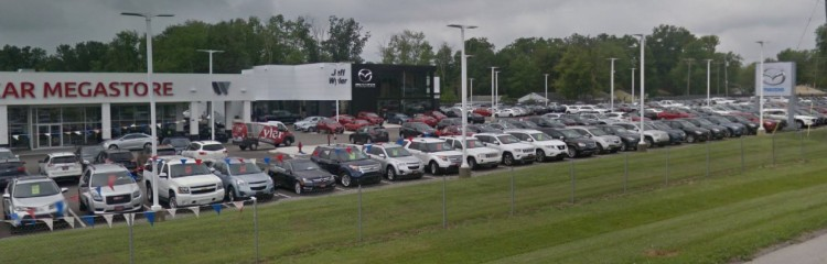 mzd-mazda-usa-dealership-1117-state-route-32-batavia-oh-7-2016-https___www-google